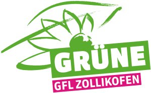 GFL-grün-transparent